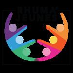Rhuma'Jeunes Logo